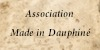 Association Made In Dauphine